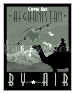 afghanistan-c-17-military-aviation-poster-art