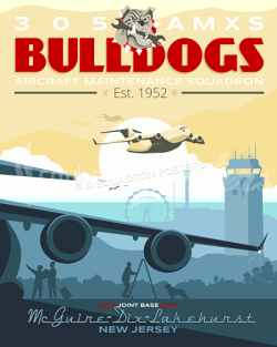 bulldogs-mcguire-afb-305th-amxs-
