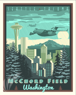 mcchord-field-c-17-military-aviation-poster-art