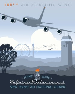 108th-kc-135_njang-jb-mdl-military-aviation-poster-art-print