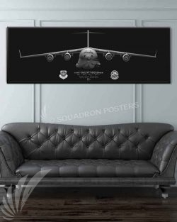 14thAS-Personalized-lithograph-squadron