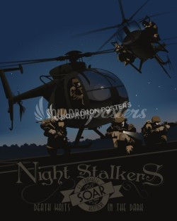 160th-soar-mh-6-little-bird-night-stalkers-military-aviation-poster-art-print-gift