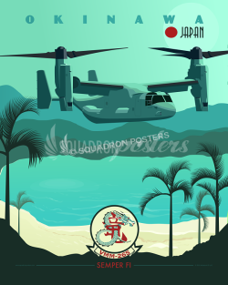 v22-vmm-265-okinawa-military-aviation-poster-art-print