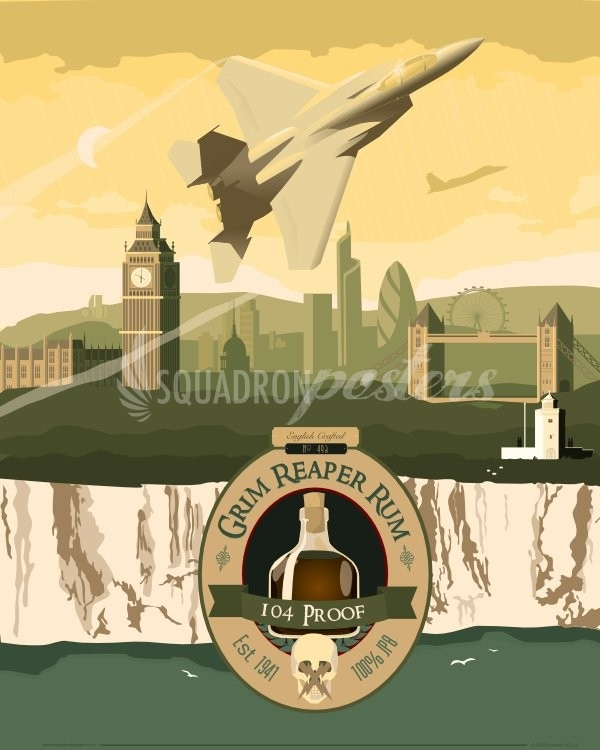 493rd-fighter-squadron-f15c-military-poster-art-print