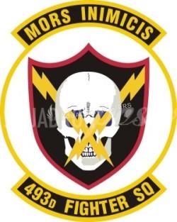 493d_Fighter_Squadron
