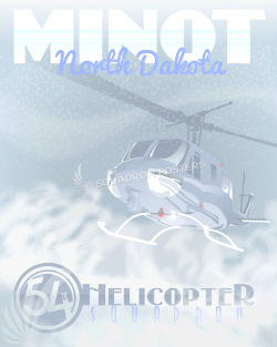 54th-helicopter-squadron-minot-air-force-base-poster