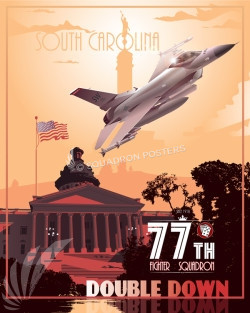 77fs-shafafb-f-16-military-aviation-poster-art-print