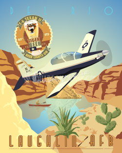 laughlin-afb-85th-fts-t-6-texan-ii-military-poster-art