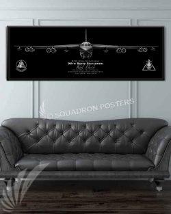 96th-bomb-squadron-litho
