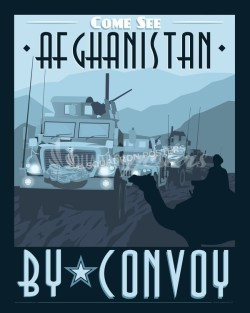 afghanistan-convoy-military-poster-art-print