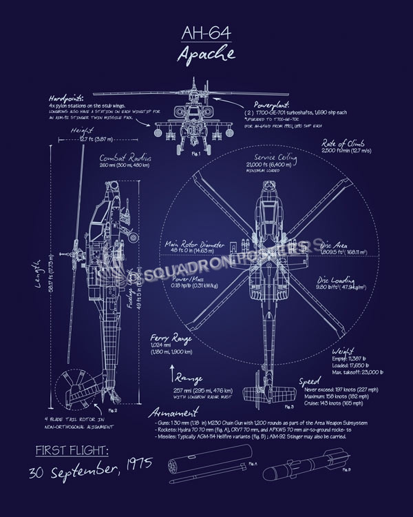 apache helicopter for sale with Ah 64 Apache Blueprint Art on Photos That Inspired The Good Jihadist in addition Mig 25r Foxbat further Ah 64 Apache Blueprint Art as well Psa Cheap Toys For Boys together with H48nr2006.