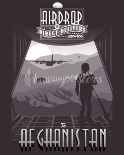afghanistan-c-130-airdrop-military-aviation-poster-art-print
