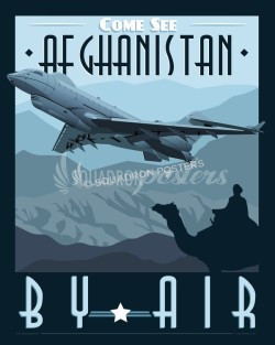 come-see-afghanistan-by-air-e-11a-military-aviation-poster-art-print-gift