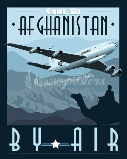 come-see-afghanistan-by-air-e-8c-jstars-military-aviation-poster-art-print-gift