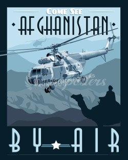 afghanistan-mi-17-military-aviation-poster-art-print-gift