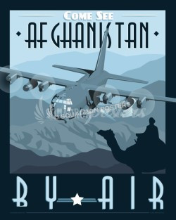 afghan-ac130-military-aviation-poster-art