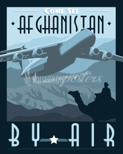 afghan-c-5-military-aviation-poster-art-print