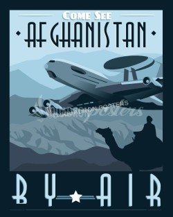 afghan-e3-military-aviation-travel-poster-art-print-gift