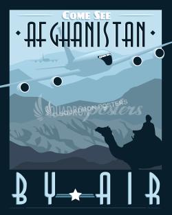 afghan-kc-135-military-aviation-poster-art-print