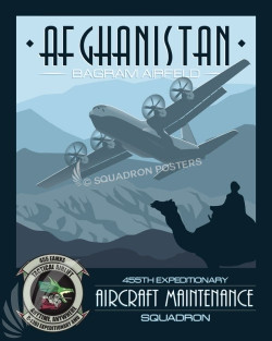 Afghan_C-130J_455th_EAMXS_SP00814-featured-aircraft-lithograph-vintage-airplane-poster-art