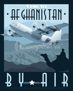 afghanistan-compass-call-ec130-military-aviation-poster-art-print-gift