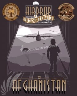 Afghanistan_C-130_Airdrop_772_EAS_SP01485-featured-aircraft-lithograph-vintage-airplane-poster-art