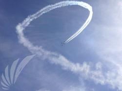 Air Show 14