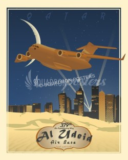 al-udeid-c-17-military-aviation-poster-art-print