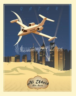 al-udeid-c-21-military-aviation-poster-art-print