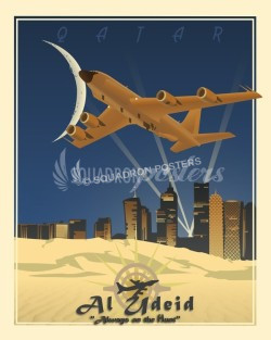 al-udeid-rc-135-military-aviation-poster-art-print