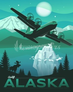alaska-c-130h-military-aviation-poster-art-print
