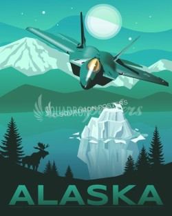 alaska-f-22-military-aviation-poster-art-print