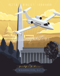 andrews-afb-c-21-military-aviation-poster-art