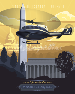 andrews-uh-1-military-aviation-poster-art