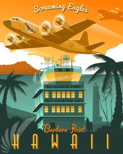Barber's_Point_P-3_VP-1_SP00828M-featured-aircraft-lithograph-vintage-airplane-poster-art