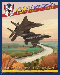 Barnes_ANG_F-15_131st_FS_SP00849-featured-aircraft-lithograph-vintage-airplane-poster-art