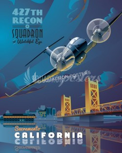 beale-427th-rs-mc-12-military-aviation-poster-art