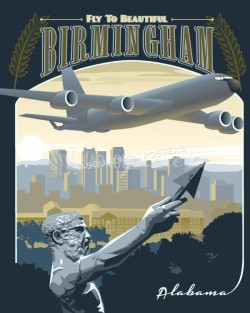 birmingham-kc-135-military-aviation-poster-art-print