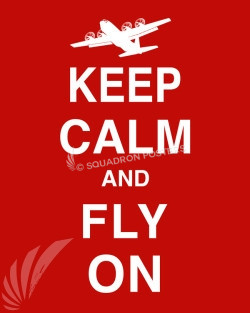 C-130J Keep-Calm-Fly-On-Red
