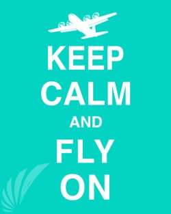 C-130J Keep-Calm-Fly-On-Teal