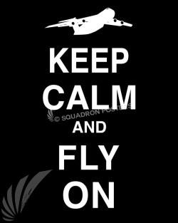 C-5 Keep-Calm-Fly-On-Black