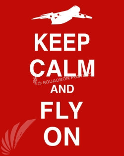 C-5 Keep-Calm-Fly-On-Red