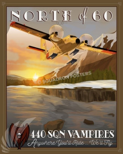 Canada_CC-138_Twin_Otter_440_Sq_SP00869-featured-aircraft-lithograph-vintage-airplane-poster-art