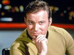 Captain Kirk1