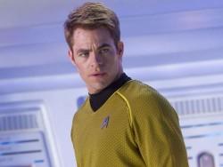 Captain Kirk2