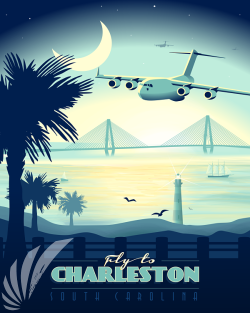 charleston-c-17-military-aviation-poster-art-print-gift