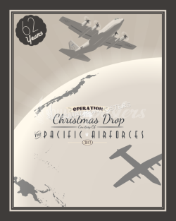 operation-christmas-drop-below-military-aviation-poster-art-print