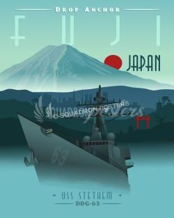 uss-stethem-ddg-63-japan-military-aviation-poster-art-print