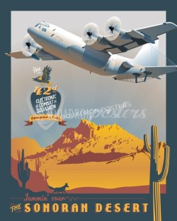 davis-monthan-ec-130h-42d-military-aviation-poster-art