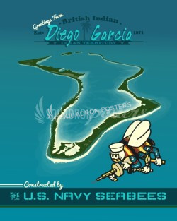 diego-garcia-us-navy-seabees-military-construction-aviation-poster-art-print